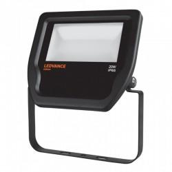 PROYECTOR LED 20W 4000K 2000lm IP65 OSRAM 4058075810976