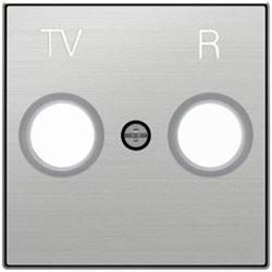 TAPA PARA TOMA TV-R NIESSEN SKY 8550AI