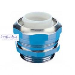 RACORD METALICO TUBO PVC FLEXIBLE PG29 - M40 208.4029.0 GAESTOPAS