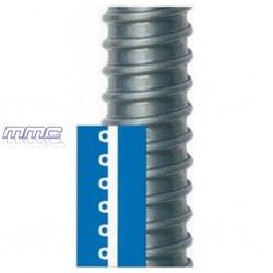 TUBO PVC FLEXIBLE PG21 920.2100.0 GAESTOPAS