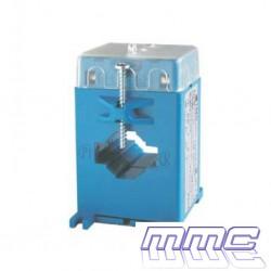 TRANSFORMADOR DE INTENSIDAD 200/5A RETELEC TAC032200X05