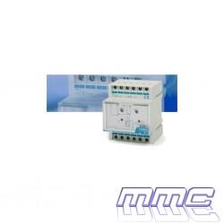 CONTROL NIVEL POZO Y DEPOSITO CARRIL ORBIS EBR-2 OB230230