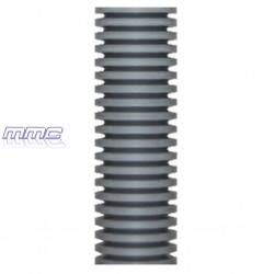 TUBO EMPOTRAR LIBRE HALOGENOS 40mm 903.4000.1 ROLLO 25 MTS GAESTOPAS