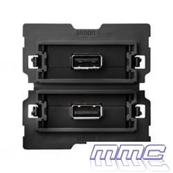 CONECTOR DATOS USB 2.0...