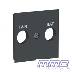 CARATULA TOMA R-TV/SAT...