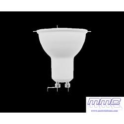 LAMPARA PRILUX DICROICA LED...