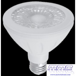 LAMPARA PRILUX PAR 30 LED...