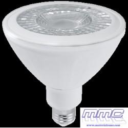 LAMPARA PRILUX PAR 38 LED...