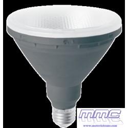 LAMPARA PRILUX PAR 38 IP65...