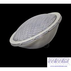 LAMPARA PRILUX PAR 56 IP68...