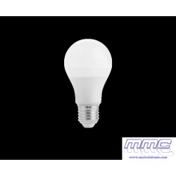 LAMPARA PRILUX LED ESTANDAR...
