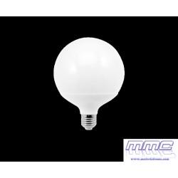 LAMPARA PRILUX LED GLOBO...