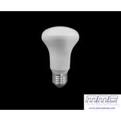 LAMPARA PRILUX LED...