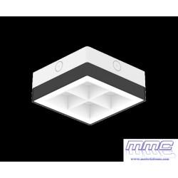 PLAFON LED PRILUX MAGNET...