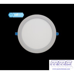 DOWNLIGHT KENTAU BLANCO 20W...