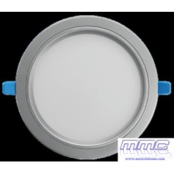 DOWNLIGHT KENTAU PLATA 14W...