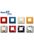 SIMON 27 PLAY